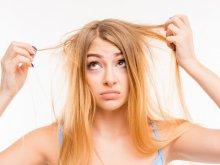 Можно ли красить волосы при алопеции