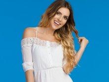 6bf4ad230e4 Как подобрать белье под платье  женские комбинации