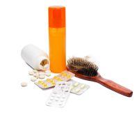 шампунь для секущихся волос