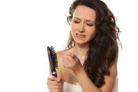 волосы сухие и пушистые как сделать гладкими и тяжелыми