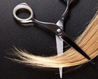 секутся волосы что делать