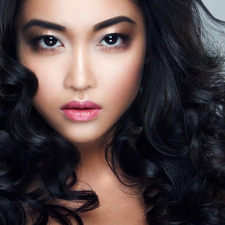 Корейский шампунь: лучшие средства для волос марок Kerasys, Daeng Gi Meo Ri и Mise en Scene, отзывы
