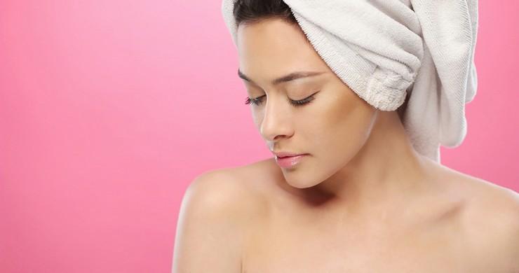 Эффективные маски от выпадения волос: лучшие рецепты и косметические средства