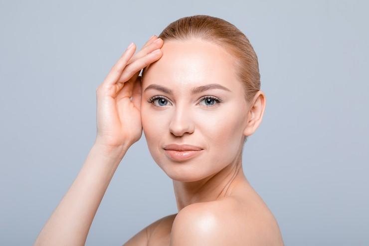 Оливковое масло и другие народные средства для борьбы с перхотью — Здоровье волос