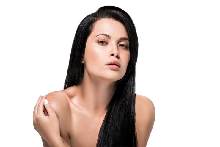 Ламинирование волос при беременности можно ли