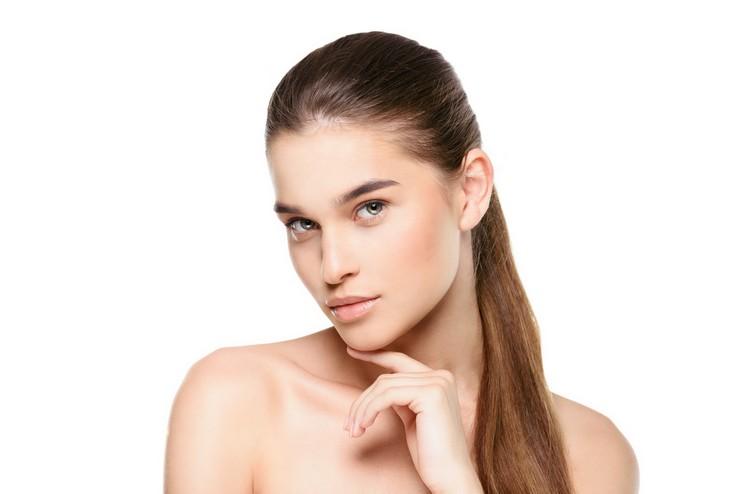 Как применять витамин Е для волос в капсулах (ампулах)?