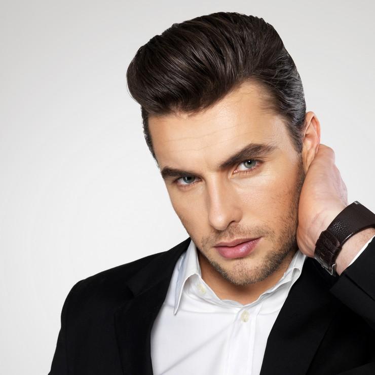 Витамины для волос от выпадения: эффективные витамины от выпадения волос для мужчин и женщин