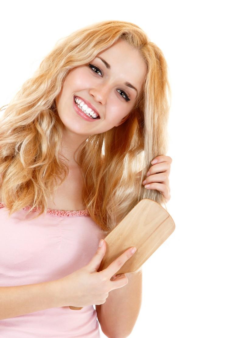 Себорея и выпадение волос - перхоть, зуд и выпадение волос