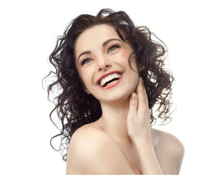 Эффективность использования миндального масла для волос