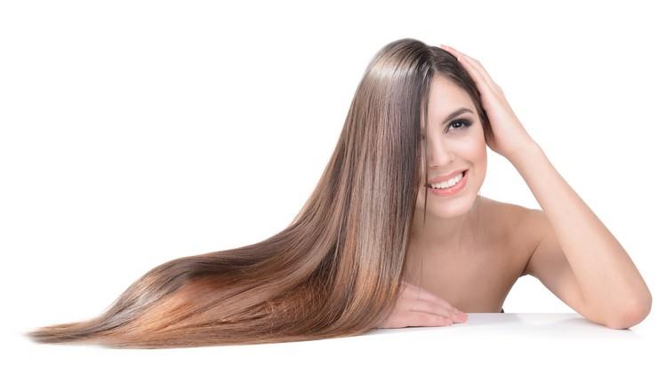 Маска для волос из соды и овсянки для жирных волос с фото