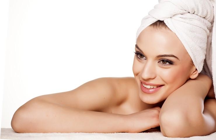 Осветление волос в домашних условиях профессиональными средствами