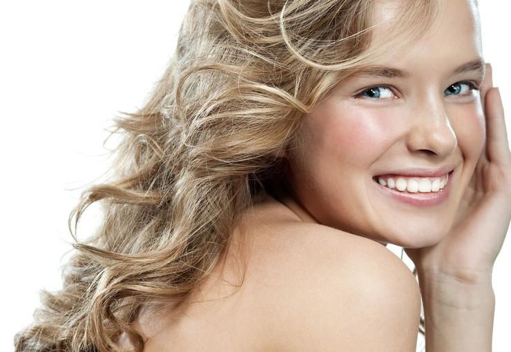 Осветлить волосы гидроперитом как сделать это с помощью перекиси
