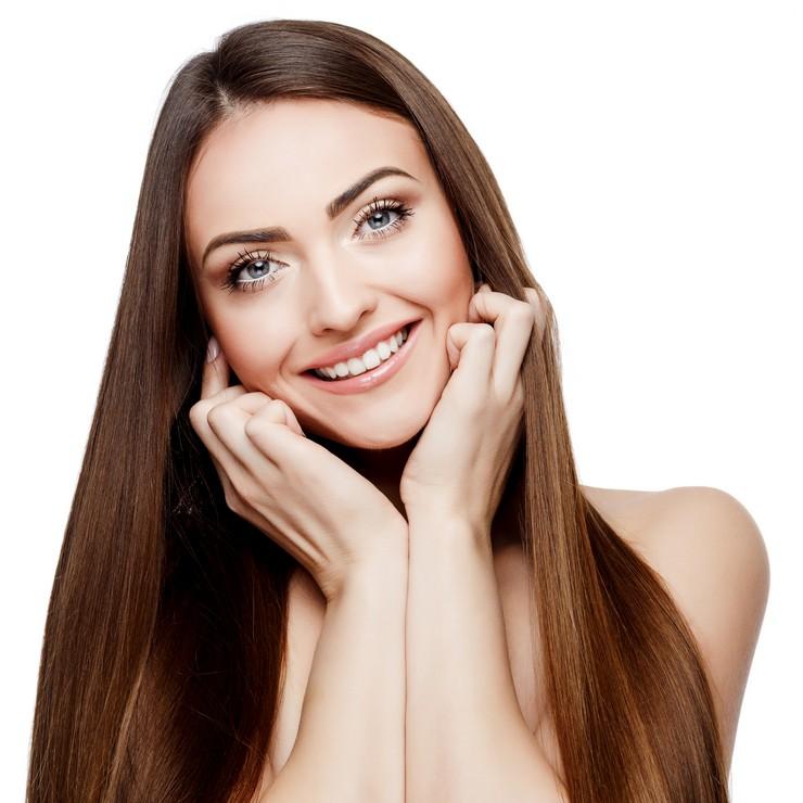 Восстановление волос после окрашивания в домашних условиях народными средствами