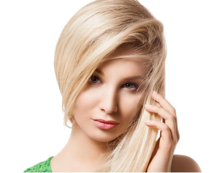 Лучшие бальзамы для волос с кератином