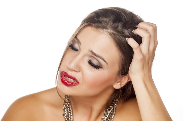 Лечение себореи на лице мазью и кремом