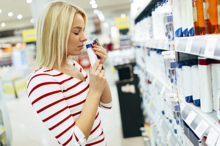 Как избавиться от сухости кожи головы и зуда причины средства шампуни