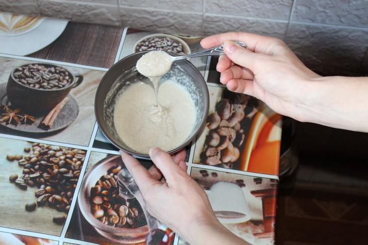 Маска из овса и соды: домашние spa-процедуры для волос