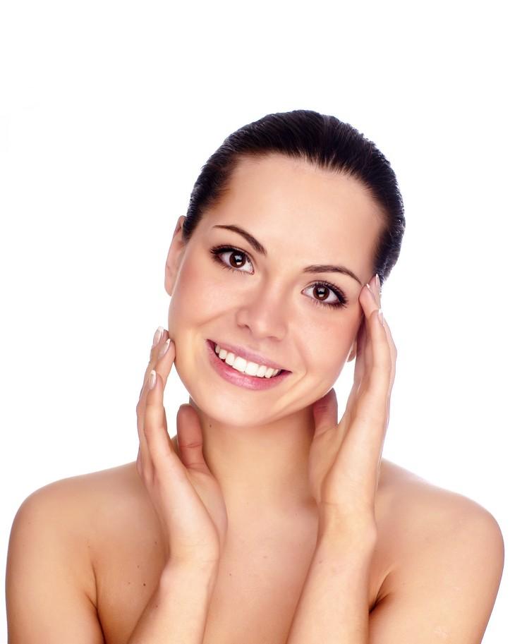 Восстанавливающая маска для волос - лучшие профессиональные и рецепты в домашних условиях