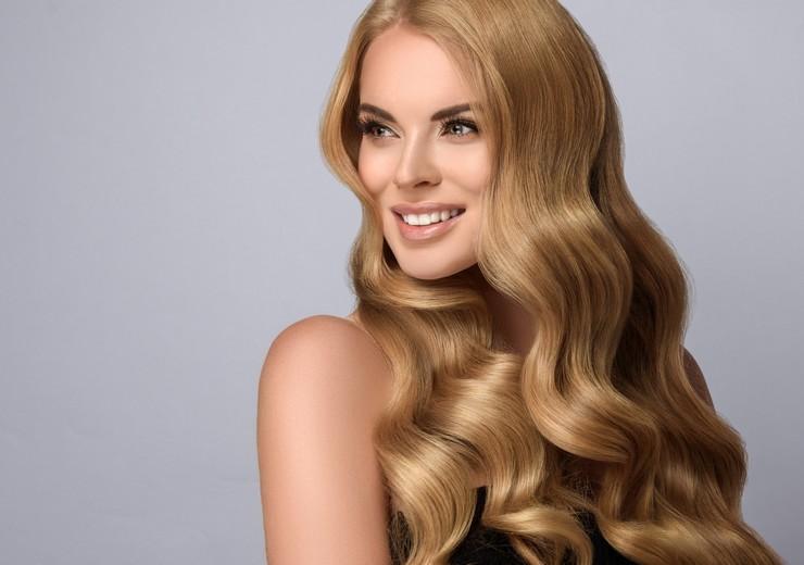 Рейтинг питательных масок для ослабленных волос