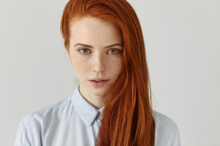 Рейтинг самых эффективных покупных масок для волос