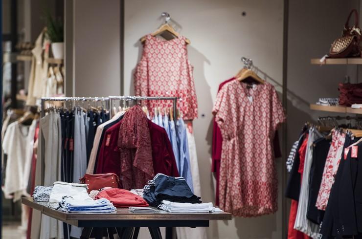 Модные тенденции для женщин крупной комплекции после 40 лет