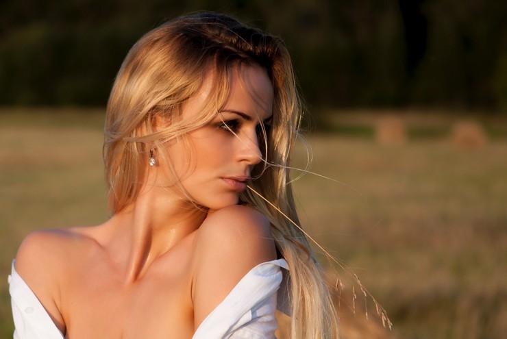 Укрепление волос лавровым листом