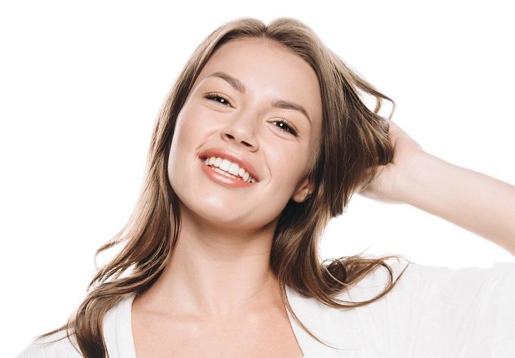Касторовое масло в косметологии - свойства и применение для лица и волос