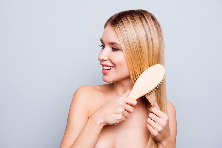 Обзор масел для волос от L'Oreal