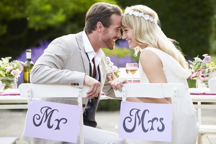 Самые красивые прически с челкой для свадьбы