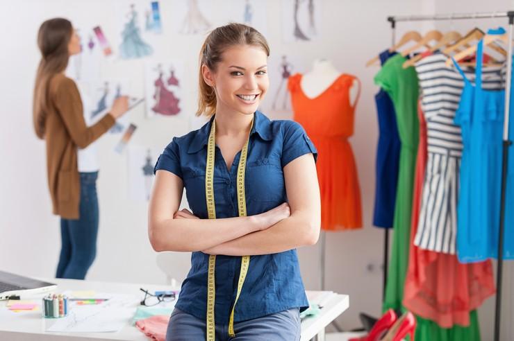 выкройка юбки в стиле бохо для полных женщин
