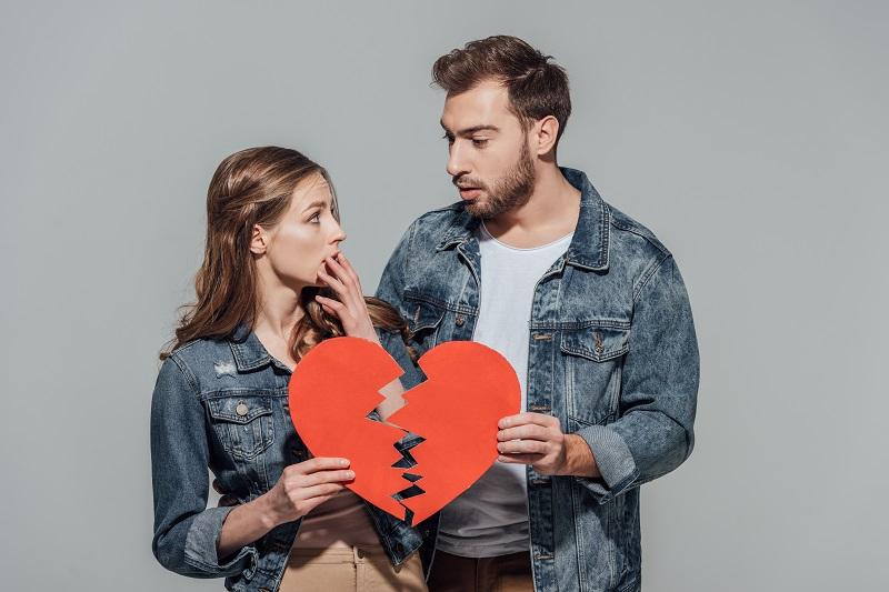 Как вернуть любовь мужа советы психолога