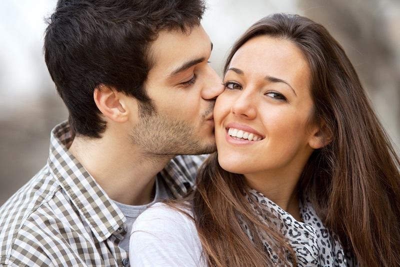 Все, что вы хотели знать о мужчине-Овне, но боялись спросить: как влюбить его в себя?