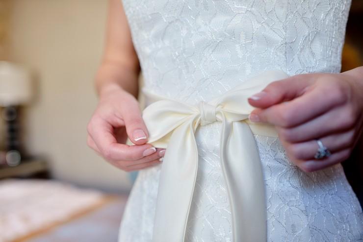 свадебные платья по типу фигуры