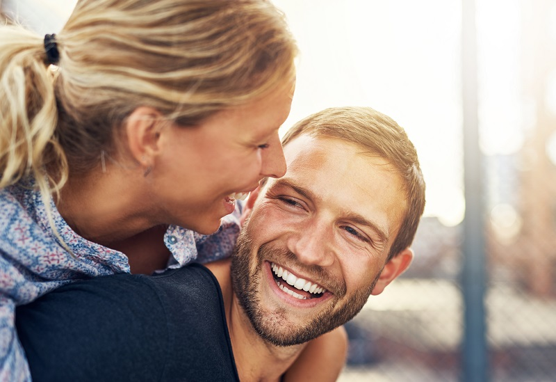 Как влюбить в себя мужчину-Весы? Самые эффективные советы астролога