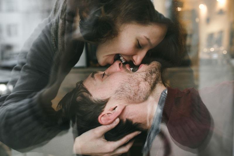 Связь с женатым: «хрупкое» право на счастье