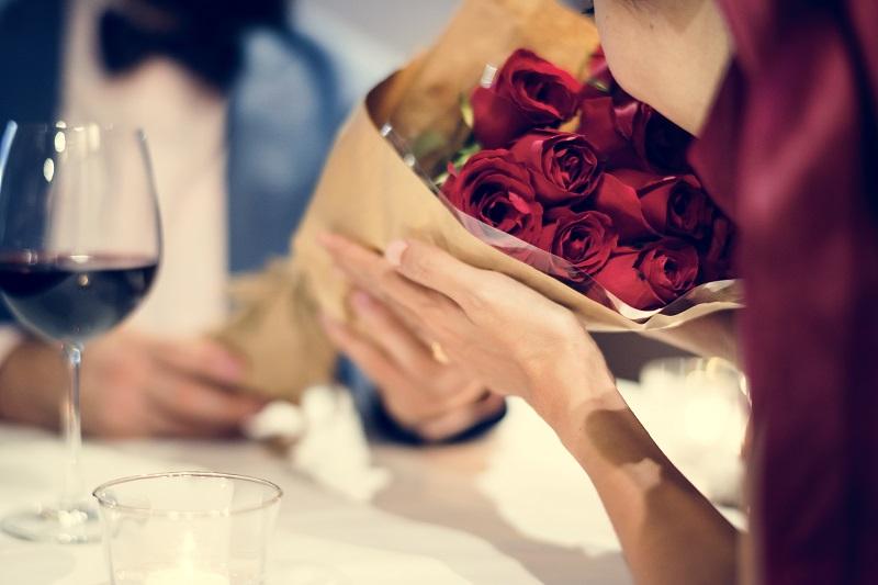 Как вернуть любовь мужа? 5 простых советов от психолога