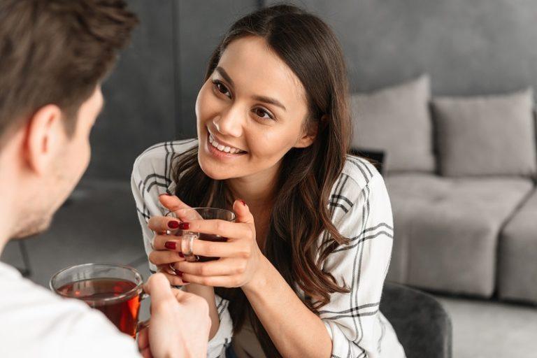как вернуть мужа психологические приемы