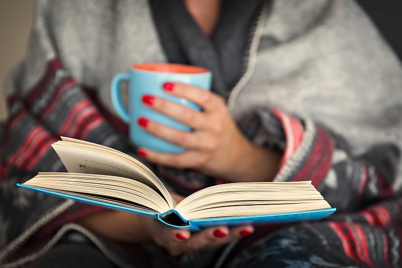 Учиться на чужих ошибках: 10 книг о психологии отношений между мужчиной и женщиной