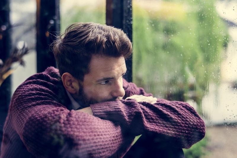Стать любимой или подругой: какую модель поведения выбрать и как завоевать мужчину-Козерога?