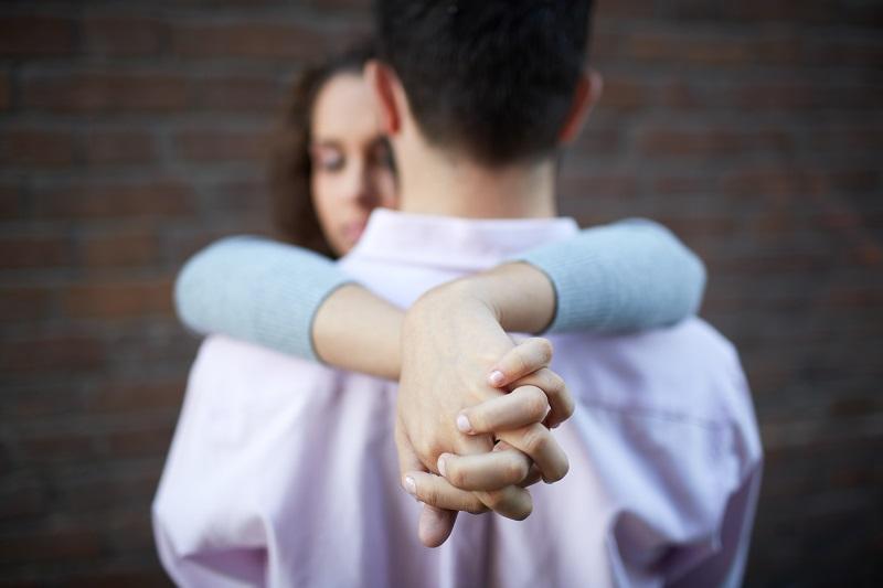 Как вылечить любовь?