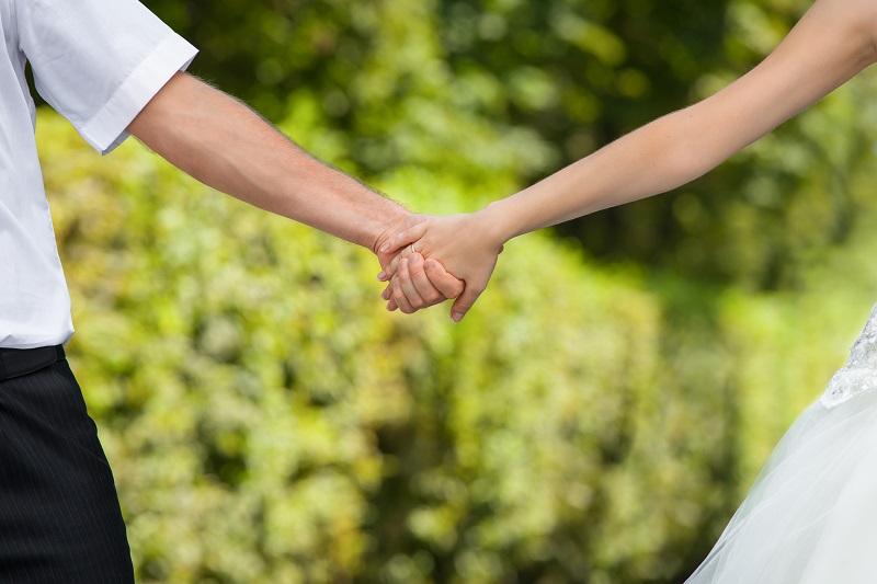 Как построить отношения с мужчиной-Тельцом?