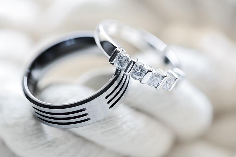 Эффективные обряды для возвращения любви мужа