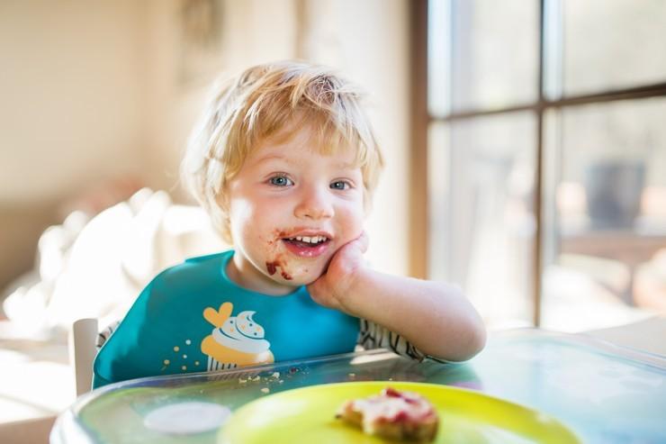 Что делать, если трёхлетки не слушаются. 5 простых способов угомонить капризулю