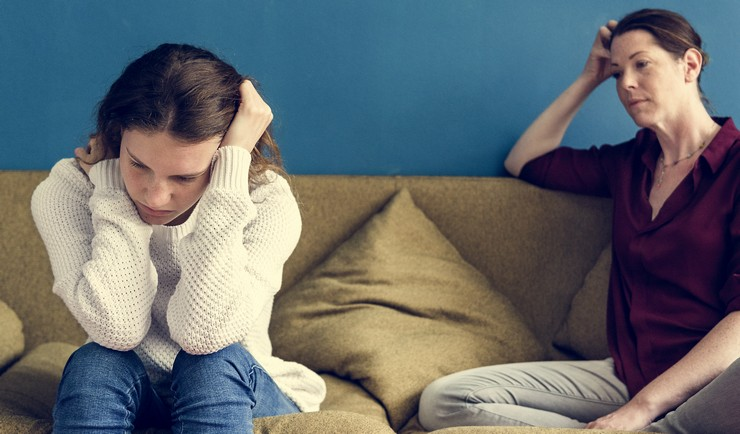Женское одиночество. Что делать и кто виноват?