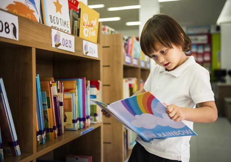 Послушный ребенок – хорошо или плохо? Реальная история