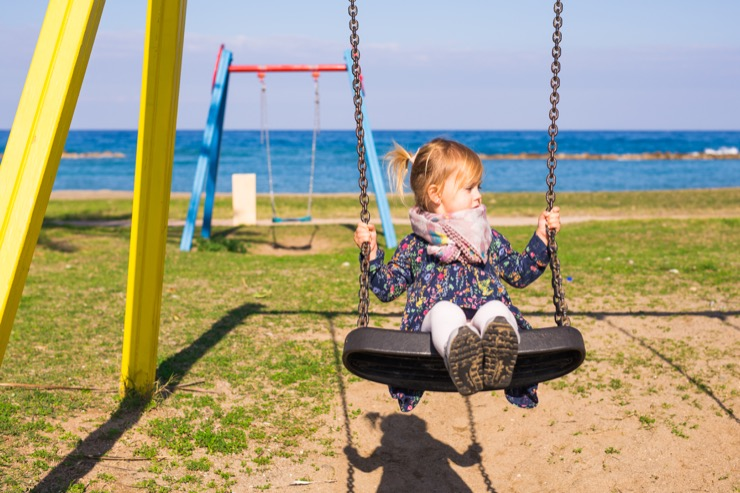 Моя дочь – высокофункциональный аутист