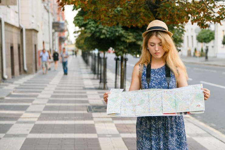 Переехать из России в Германию после окончания университета